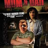 Papás-mamás (2008) - Mum & Dad