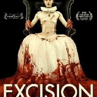 Excision - előzetes