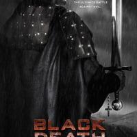 Fekete halál (2010) - Black Death