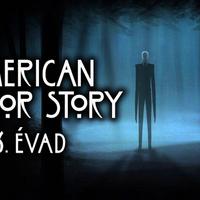 American Horror Story - Slender Man köré épül a 6. évad?