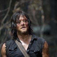 The Walking Dead 6. évad 6. rész