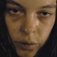 The Woman - új trailer