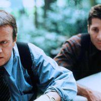 Feltámadás (1999) - Resurrection
