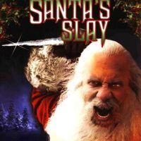 Véres karácsony (2005) - Santa's Slay