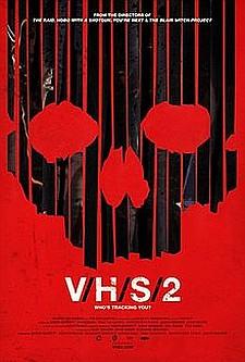 V-H-S-2_poszter.jpg