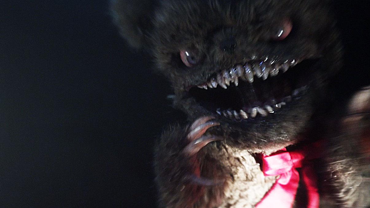 krampus-trailer-bild-2.jpg