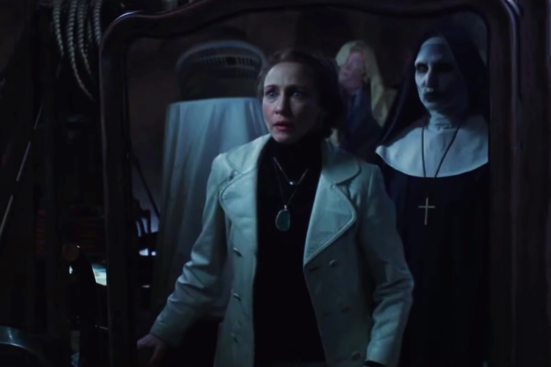 the-conjuring-trailer-000.jpg