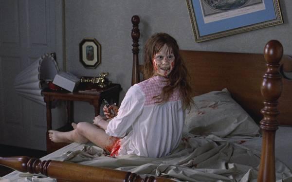 The-Exorcist-1973.jpg