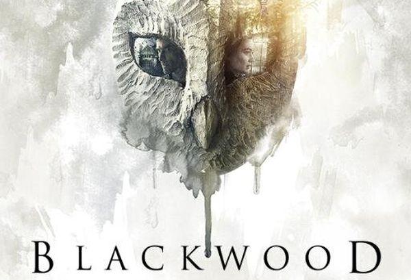 blackwood_og.jpeg