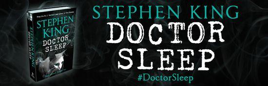 doctor-sleep.jpg