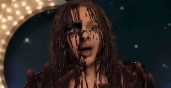 Carrie 2013.jpeg
