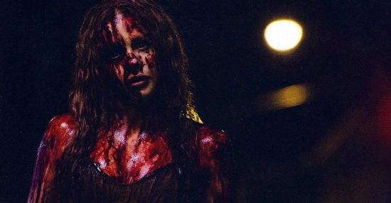 Carrie-2013-Movie-Image-2.jpg