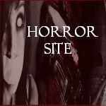 Horror 1.jpg