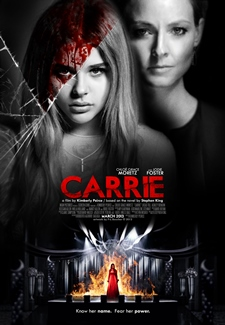 carrie_2013___theatrical_poster_by_themadbutcher-d4yjd63.jpg