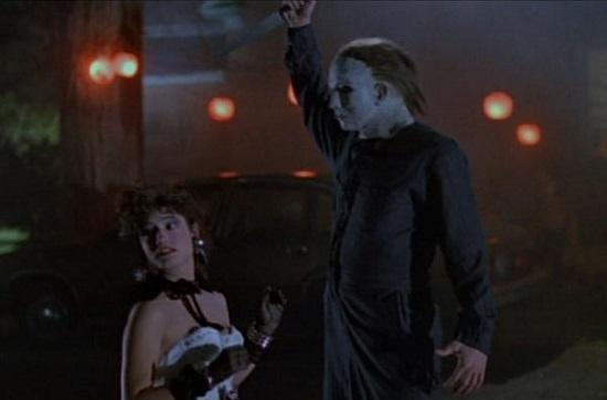 halloween-5-tina-and-mike.jpg