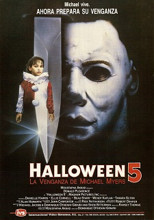 halloween_5_poster_03.jpg