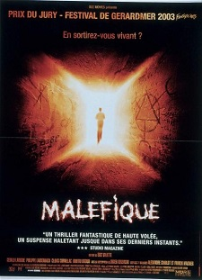 malefique_2002_reference.jpg