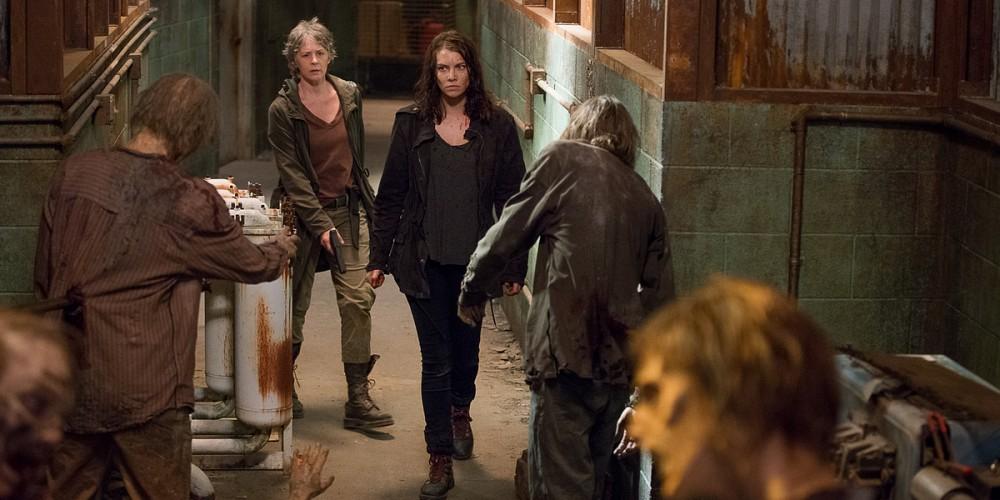 melissa-mcbride-and-lauren-cohan-in-the-walking-dead-season-6-episode-13.jpg