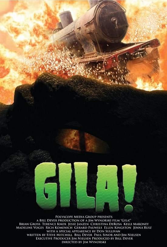 Gila-Poster-2es.jpg