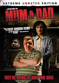 mumanddad-poster.jpg