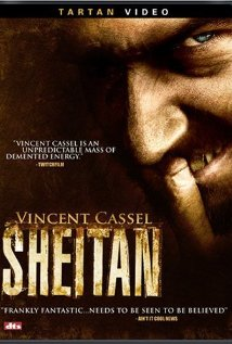 sheitan-poster.jpg
