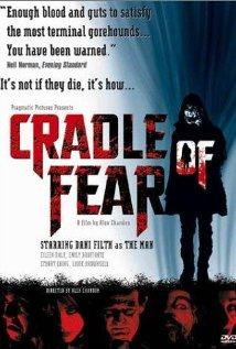 cradle-of-fear-poster.jpg