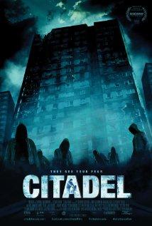 citadel-poster.jpg