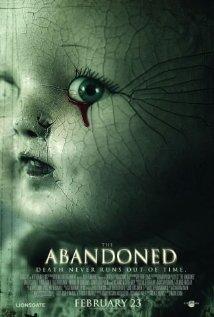 abandoned-poster.jpg