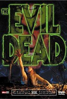evildead-poster.jpg