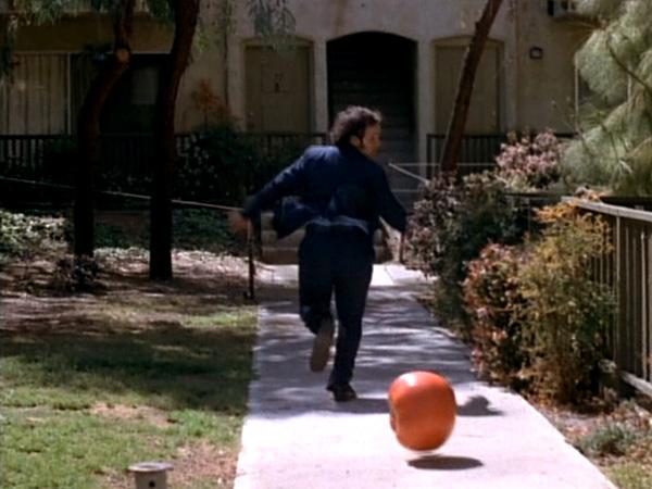 attack-of-the-killer-tomatoes-1978.jpg