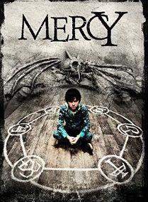 mercy-poszter.jpg