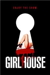 girlhouse-poszter.jpg