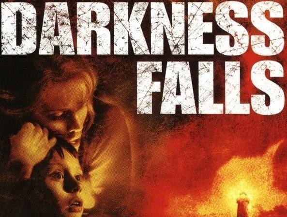 2003-darkness-fals.jpg