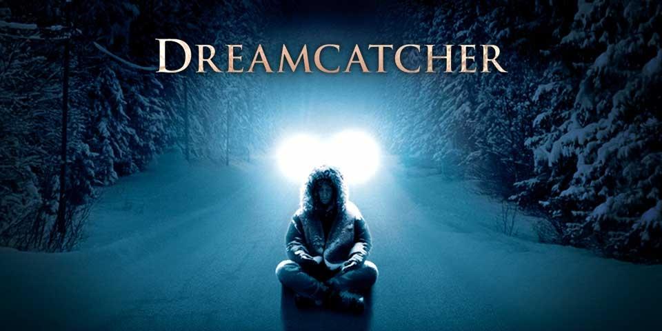 2003-dreamcatcher.jpg
