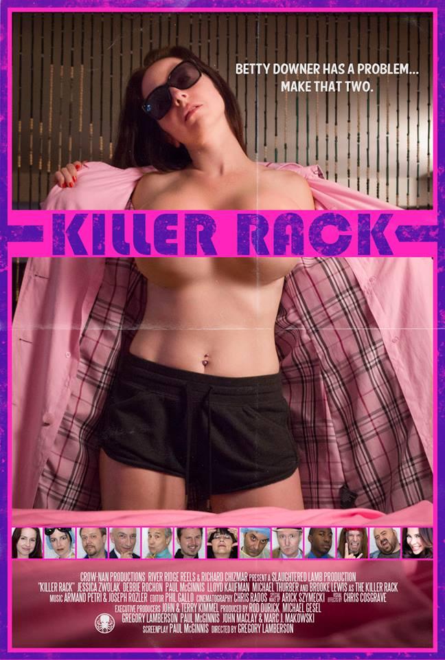 killer-rack.jpg