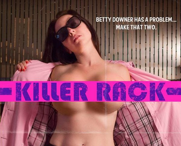killer-rack1.jpg
