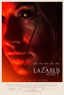 the-lazarus-effect-poster.jpg