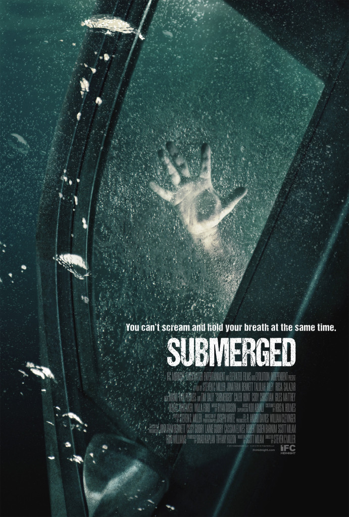 submerged-poszter.jpg