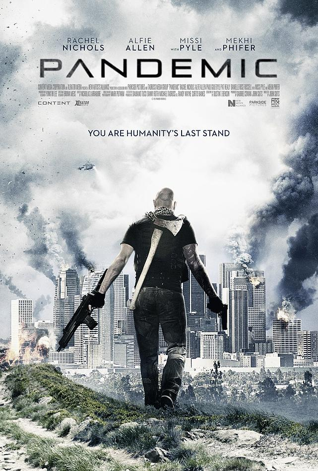 pandemic-poszter.jpg