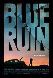 blue-ruin-poszter.jpg