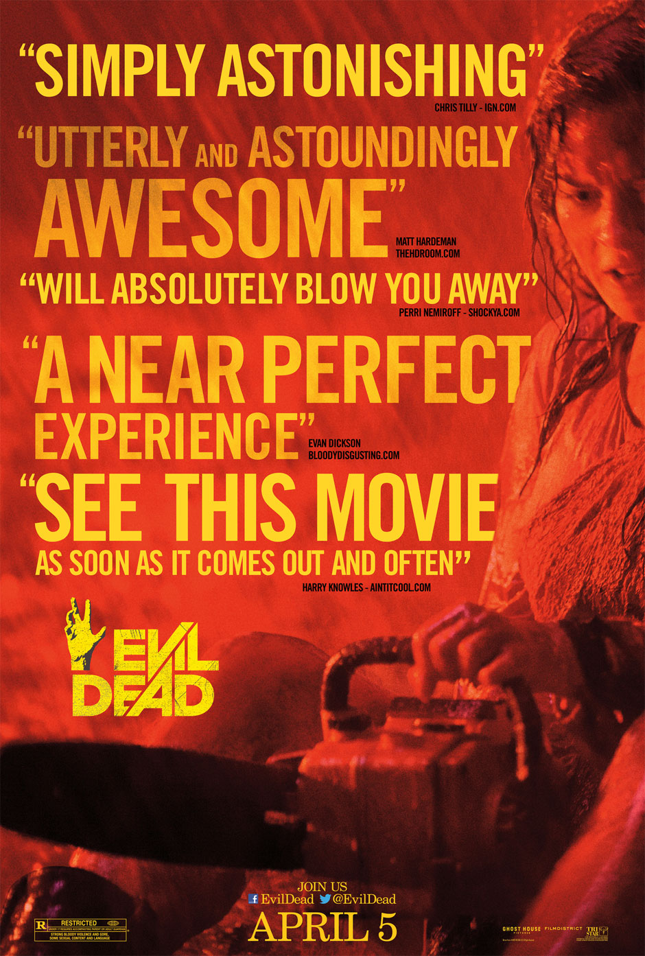 dae4d__Evil-Dead-2013-Movie-Poster1.jpg