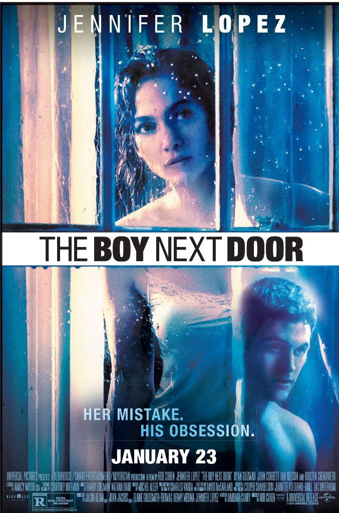 the-boy-next-door-2015.jpg