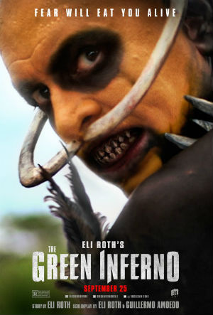 the_green_inferno_poster.jpg