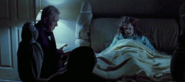 the-exorcist-1973-.jpg