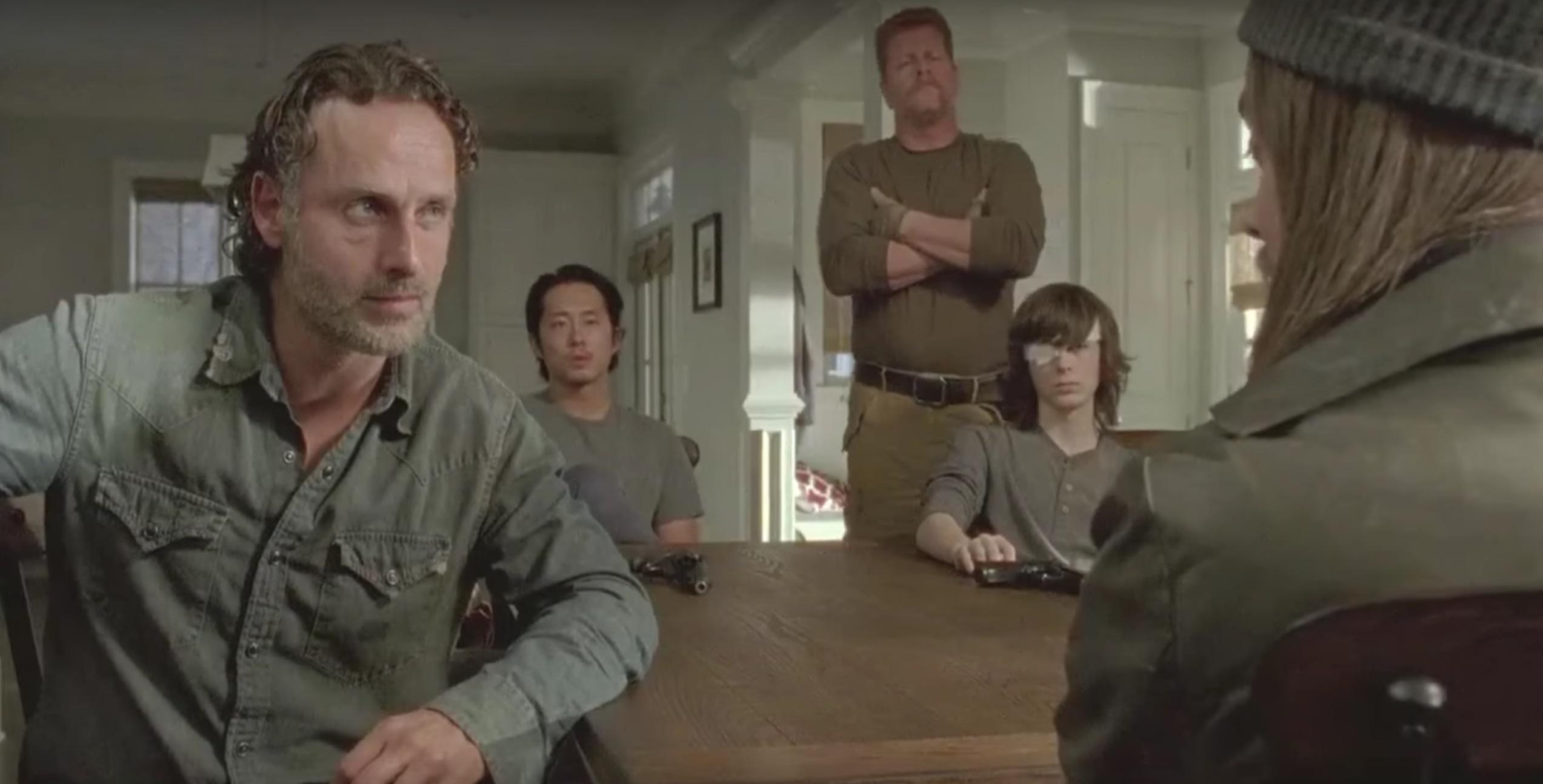 the-walking-dead-season-6-episode-11-promo-still.jpg