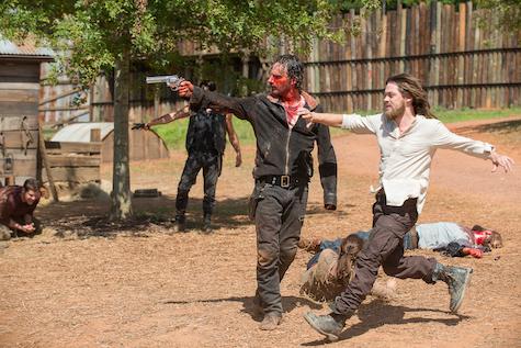 the-walking-dead-season-6-episode-11-rick-jesus.jpg
