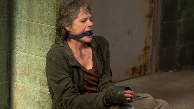 the-walking-dead-season-6-episode-13-review-humanity-and-savagery-co-exist-in-the-same-boat.jpg