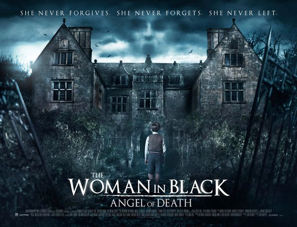 the-woman-in-black-angel-of-death.jpg