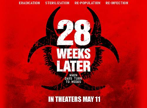 28-weeks-later-2008.jpg