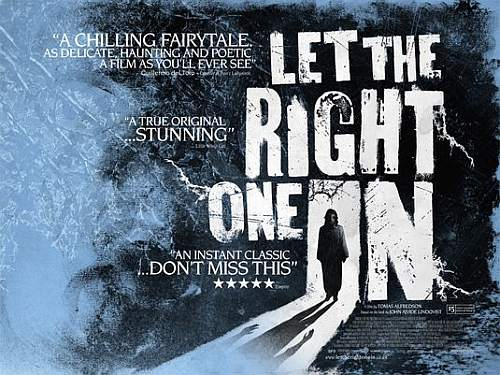 let-the-right-one-in-2008.jpg
